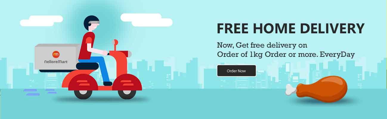 nelloremart_free-homedelivery.jpg