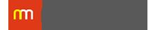 Nelloremart Logo