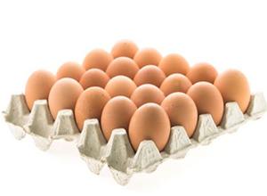 Desi Eggs